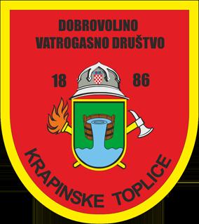 DVDKT logo - srednji