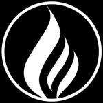 fire_black_350