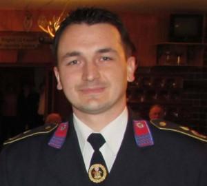 Darko Špoljar, dipl.ing.