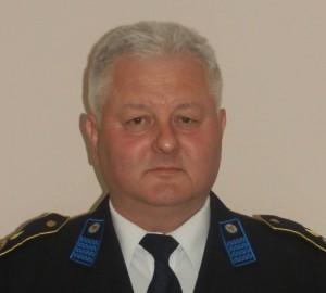 Vladimir Huzak, mag.sig.
